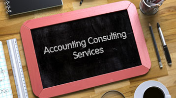 Bookkeeping Services St Louis Area